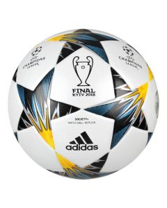 Bola oficial UEFA